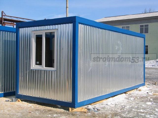 blok-konteiner-13
